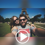 Download Square Video:Video Editor 1.87 APK For Android
