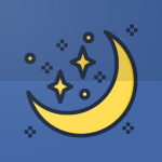 Download Stars Diaries – Journals, Moods, Notes, Passwords 1.0.2 APK For Android