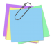 Download Sticky Notes + Widget 4.1.6 APK For Android