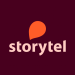 Download Storytel: Audiobooks and E-books 5.13.5 APK For Android 2019