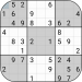 Download Sudoku 1.3.1 APK For Android