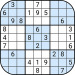 Download Sudoku – Free Classic Sudoku Puzzles 2.0.4 APK For Android 2019
