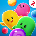Download Sugar Blast 1.8.2 APK For Android 2019