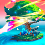 Download Sun Light – Relaxing Puzzle 1 APK For Android