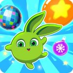 Download Sunny Bunnies: Magic Pop! 1.196 APK For Android