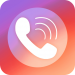 Download Super Phone Flash:Call Screen Themes & Led Flash 1.0.1 APK For Android