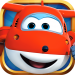 Download Super Wings : Jett Run 2.7 APK For Android 2019