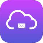 Download Sync for iCloud Mail 10.1.6 APK For Android