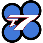 Download T7 Companion 0.82.4 APK For Android