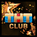Download THT-CLUB 3.1.40 APK For Android