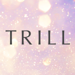 Download TRILL(トリル) – 女性のファッション、ヘア、メイク、占い、恋愛、美容 3.4.4 APK For Android