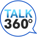 Download Talk360 – Cheap International Calling App 6.1.3 APK For Android 2019