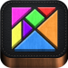 Download Tangram Master 3.10 APK For Android