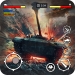 Download Tank Games 2019 Free Tank Battle Army Combat Games 1.3 APK For Android