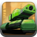 Download Tank Hero: Laser Wars 1.1.8 APK For Android