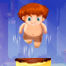Download Tarzan Jump 1.0 APK For Android