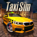 Download Taxi Sim 2020 1.0.5 APK For Android