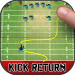 Download Ted Ginn: Kick Return Football 2.35.11 APK For Android