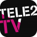 Download Tele2 TV: фильмы, ТВ и сериалы 7.11.1 APK For Android 2019