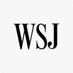 Download The Wall Street Journal: Business & Market News 4.10.1.42 APK For Android 2019