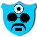 Download Third Eye 1.2.6 APK For Android
