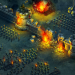 Download Throne Rush 5.17.0 APK For Android 2019