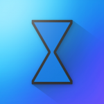 Download Time Until | Beautiful Countdowns 2.6 APK For Android