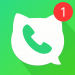 Download TouchCall — Free Call && Phone Call && India 2.3.5025 APK For Android 2019