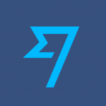 Download TransferWise Money Transfer 4.2.2 APK For Android 2019