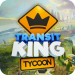 Download Transit King Tycoon – Business game. City builder 2.9 APK For Android 2019