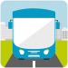 Download Transmilenio and Sitp 22.4.9 APK For Android 2019