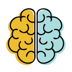 Download Tricky Brain Out – Are You Genius? 0.4 APK For Android