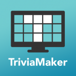 Download TriviaMaker – Quiz Creator, Game Show Trivia Maker 6.1.0 APK For Android