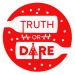 Download Truth or Dare Game – You Dare? 7.2.5 APK For Android