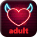Download Truth or Dare for Adult Dirty 21+ 3.3 APK For Android