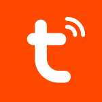 Download Tuya Smart 3.13.6 APK For Android