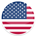 Download USA VPN – Free VPN Proxy & Wi-Fi Security 4.5t APK For Android