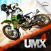 Download Ultimate MotoCross 4 4.8 APK For Android
