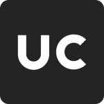 Download UrbanClap Beauty & Home Services 7.2.13 APK For Android