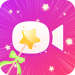Download VCut Video Maker:Professional Video Editing Tool 1.0.1 APK For Android