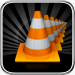 Download VLC Streamer Free 2.42 (3156) APK For Android 2019