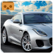 Download VR Traffic Car Racer 360 1 APK For Android