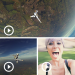 Download Video Collage: Mix Video&Photo 1.95 APK For Android