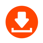 Download Video Downloader – All Video Downloader App 2.0.2 APK For Android