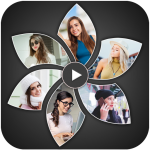 Download Video Editor – Photo Video Status Maker 1.8 APK For Android