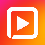 Download Video Maker & Photo Slideshow, Music – FotoPlay 1.2.1 APK For Android