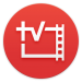 Download Video & TV SideView : Remote 6.2.0 APK For Android 2019