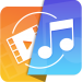 Download Video to MP3 Converter 2.0 APK For Android