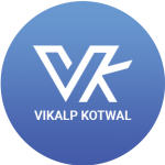 Download Vikalp Kotwal 1.4 APK For Android