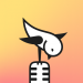 Download Vocal Lessons & karaoke singing teacher Vocaberry 2.0.2 APK For Android